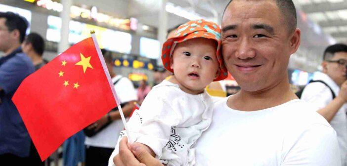 Xi destaca milagro chino en erradicación de la pobreza