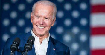 Los retos del plan de infraestructura de Biden